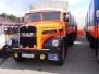MAN truck map 04