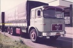 Man truck map 02