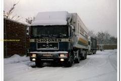 2011-01-04 Man Schoonen aan de Brenner