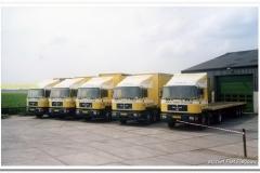 2011-02-09 MAn trucks Mark 57