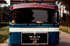 2011-03-31 man boon 19