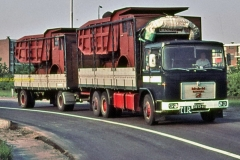 2011-07-10 man koene 2 024_2
