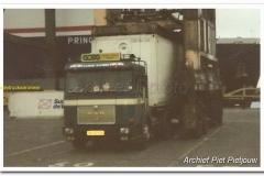 2011-07-31 MAN goes transport_4