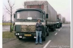 2011-07-31 MAN goes transport_5