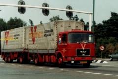 2011-08-10 man Velthoven