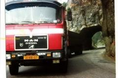 2011-12-07 man 1981