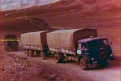 2017-12-17 MAN truck_3