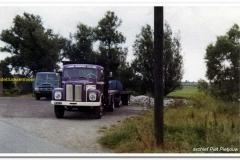 2011-02-07-Scania-van-de-Mark_1
