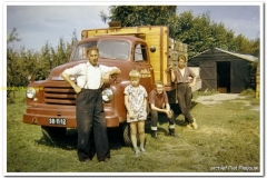 2011-02-11-Bedford-type-A-mark-transport