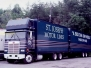 Marmon trucks
