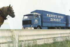 2021-07-22-VOLVO-F89-Marvo-Zundert