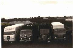 2013-03-22-Overzicht-MAN-Bussing-Maters