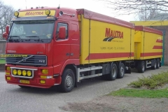 2015-12-14-Volvo-FH-12-Mautra