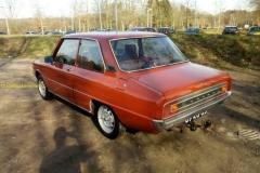 2019-06-28-Mazda-1300-AUT-van-1977-2