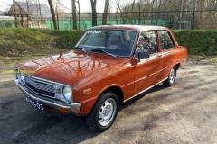 2019-06-28-Mazda-1300-AUT-van-1977-3