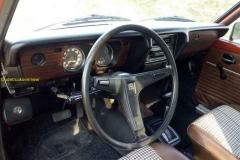 2019-06-28-Mazda-1300-AUT-van-1977