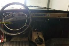 2019-06-28-Mazda-1800-van-1972_3