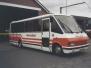 MCW bussen