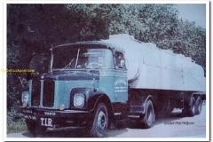 2010-11-21-Scania-Vabis