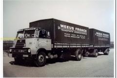 2010-12-07-daf-2000-do-Meeus