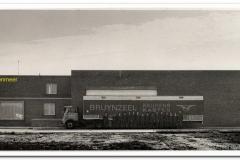 2010-12-07-daf-Meeus-transport-voor-Bruijnzeel-02
