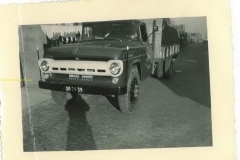 2012-11-26-Ford-F650-1960-meeuwsen-03