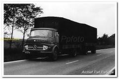 2011-07-31 Mercedes Goes_3_2