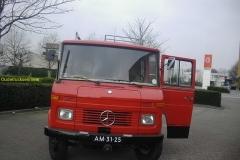 2011-12-07 mercedes408