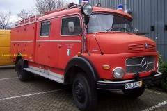 2012-01-12 mercedes 322 brandweer