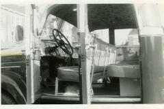 2012-02-20 mercedes  dubbele cabine