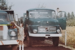 2012-03-14 .Intenationaal en Mercedes