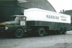 2012-03-24 Mercedes ESVE Trailers Hannink Winterswijk