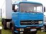 Mercedes truck map 06