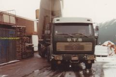 2010-12-22-Mercedes-Jan-Knieps-1980.-UTB-.was-een-dochteronderneming-van-Kirkels-in-Belgie