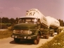 Mercedes truck map 07