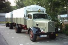 2010-12-31-Mercedes