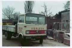 2011-01-08-Mercedes-LP-608-uit-1967