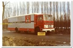 2011-01-31-Mercedes-1113-Banket-combinatie-Poortvliet