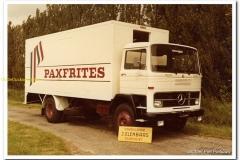2011-01-31-Mercedes-1313-Pax-frite-Halsteren