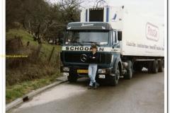 2011-02-25-Mercedes-08-Schoonen-