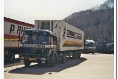 2011-02-25-Mercedes-09-Schoonen-