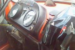 2011-03-31-1980-mercedes-benz-1113-f4pg-1