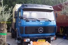 2011-05-01-Mercedes