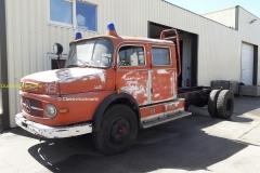 2019-05-20-Mercedes-1418-1969-