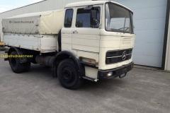 2019-05-20-Mercedes-1424-1973