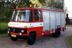 2019-06-27-Mercedes-608-D-1982