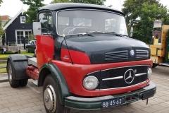 2019-07-22-Mercedes-911