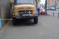 2019-08-22-Mercedes-1311