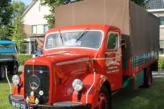 2014-08-21-Mercedes-2