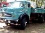 Mercedes truck map 08